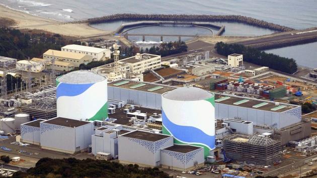 АЭС «Сэндай» в Японии может возобновить работу 14 августа