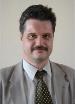 Директор Института базового образования НИТУ «МИСиС»  Дмитрий Капуткин. Фото: misis.ru