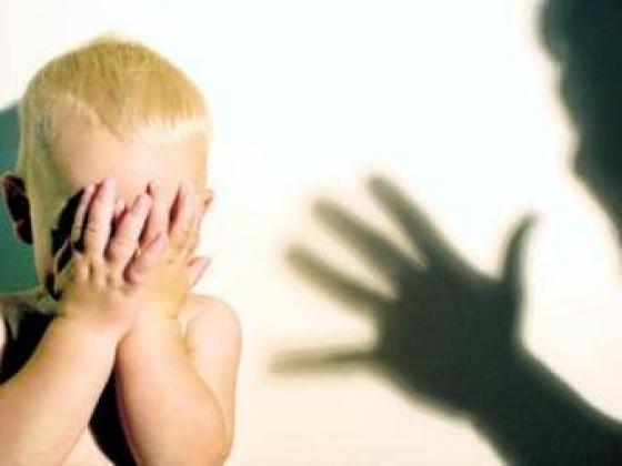 Убийства и жестокое обращение с детьми в Алтайском крае, фото СКР