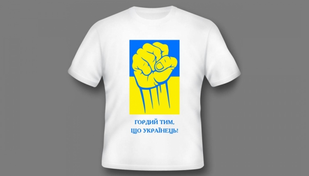 Киев заявляет об отсутствии возможности доставить деньги на Донбасс.