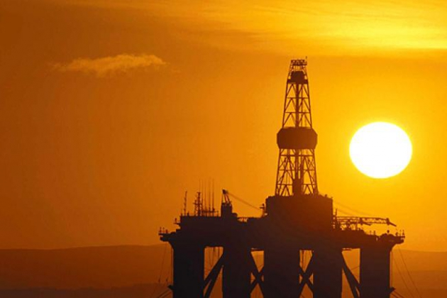 СМИ: Падение цен на нефть может стать катастрофой для Норвегии