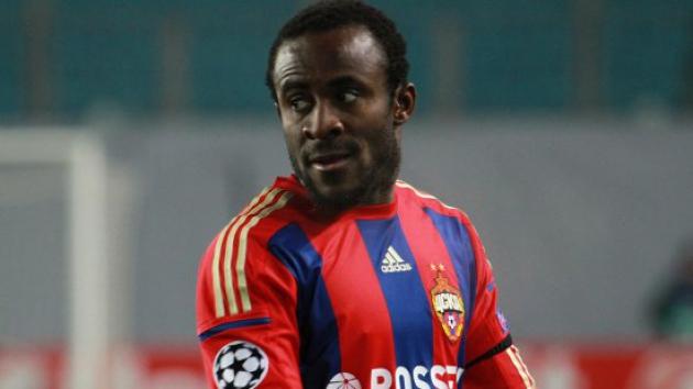 Сейда Думбия — футболист.
