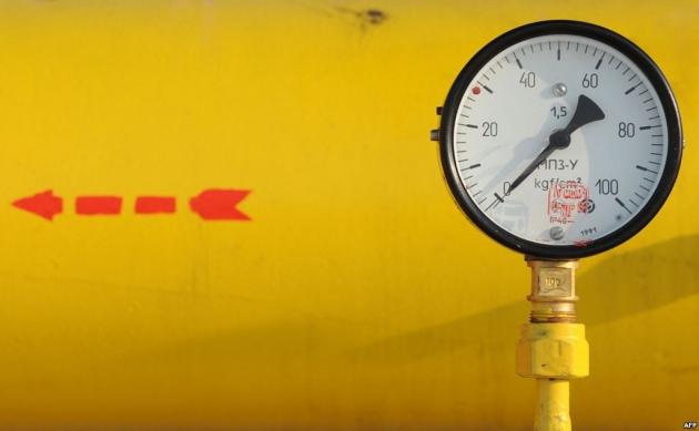 Сербия готовится к прекращению транзита российского газа через Украину