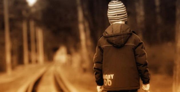 Под Костромой нашли пропавшего неделю назад 10-летнего мальчика