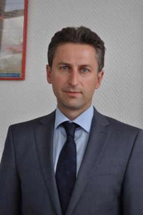 Коммерческий директор FM Logistic Customs: Алексей Мисаилов. Фото:: www.fmlogistic.ru