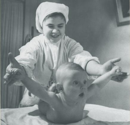 Минздрав РФ: Младенческая смертность неуклонно снижается