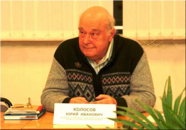 Глава ассоциации историков блокады: памятник Жданову нужен у Дороги жизни