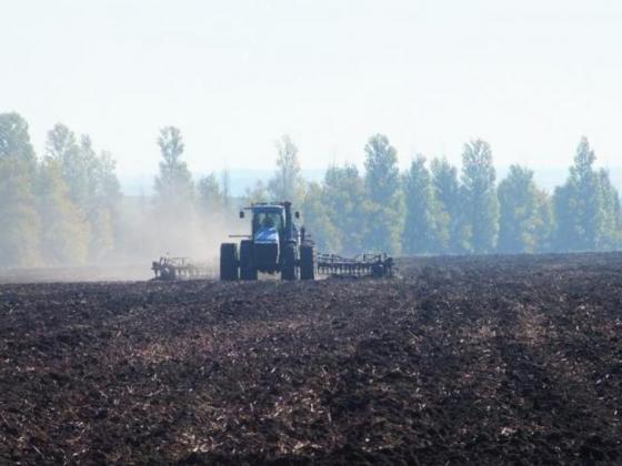 В Костромской области на поддержку АПК за год уйдет 595 млн рублей
