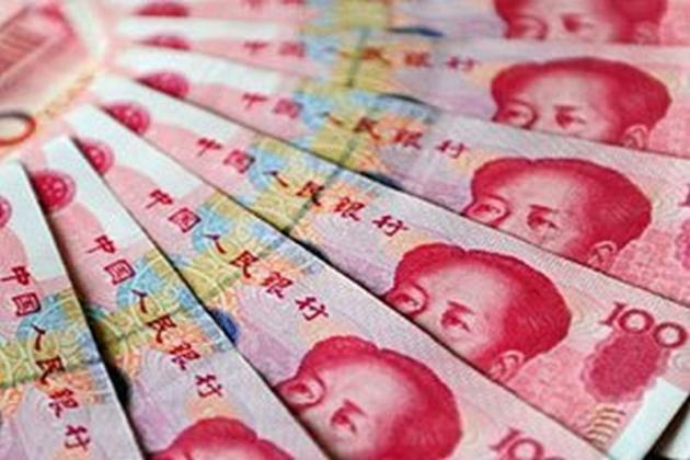 Девальвация: кому Китай объявил экономическую войну?
