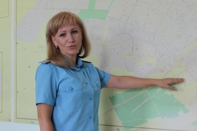 Алтайские спасатели почти сутки помогали заблудившейся кемеровчанке