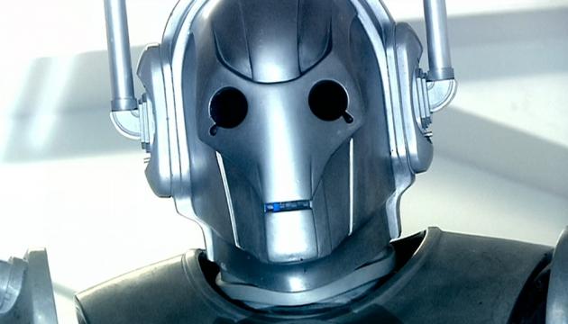 «Положить ребенка в «беби-бокс» может только мать-робот»