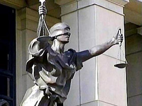 Около 70% жителей Республики Сербской не доверяют системе правосудия БиГ