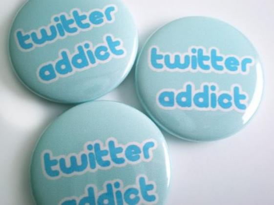 Twitter снял ограничение в 140 символов