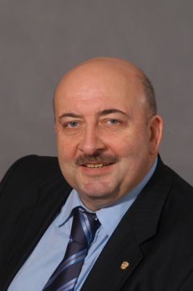 Гаджимет Сафаралиев.