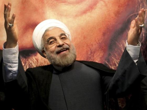 Запад или Восток: куда Иран и Азербайджан тянут «газовый канат»?