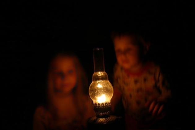 Более 770 потребителей Северной Осетии за долги остались без света