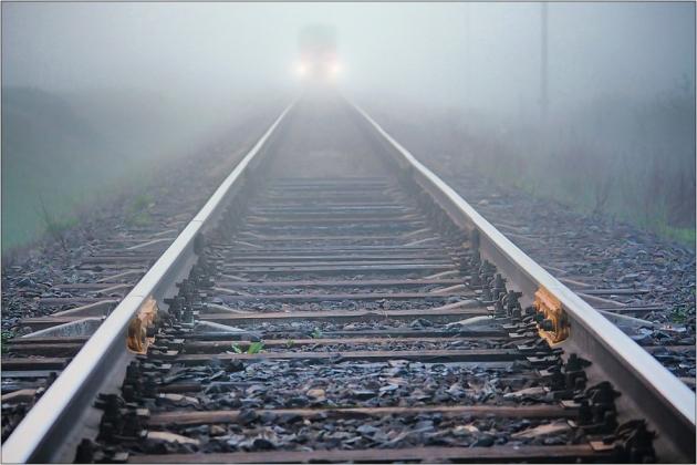 Минимум на 2 месяца Латвия останется без российского транзита