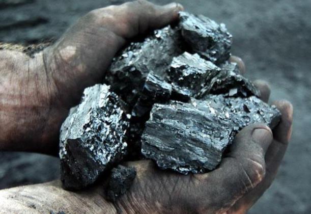 С начала года выявлено 1400 нарушений прав российских угольщиков