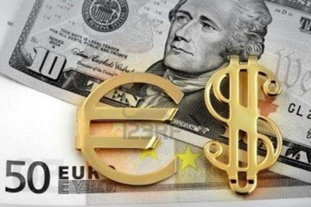 Доллар против евро: как США и Евросоюз оспаривают власть над миром