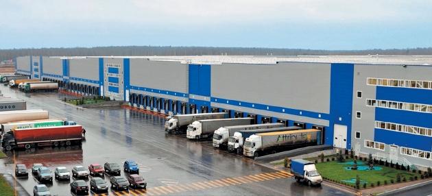Эксперты приветствуют перевод аренды подмосковных складов в собственность