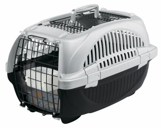 Контейнер для перевозки домашних животных.