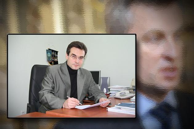 Эксперт: Порошенко хочет «зачистить птенцов гнезда Наливайченко»