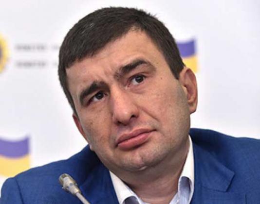 Экс-депутат Верховной рады отказался от экстрадиции из Италии на Украину