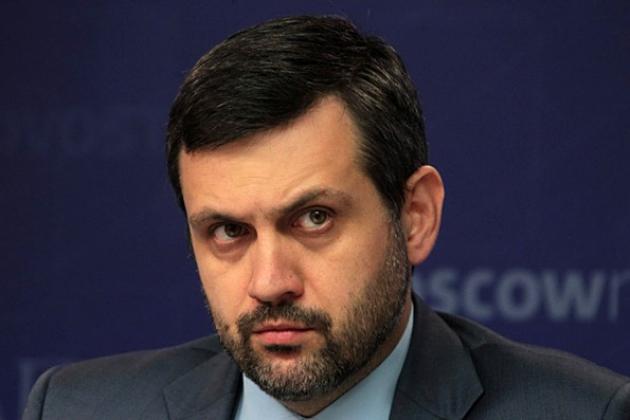 РПЦ: действиям погромщиков в «Манеже» надо дать правовую оценку