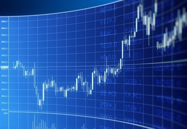 СНГ приближается с созданию интегрированного валютного рынка