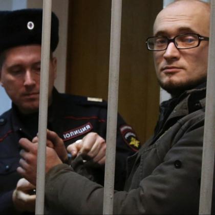 Адвокат: Олег Миронов должен быть оправдан