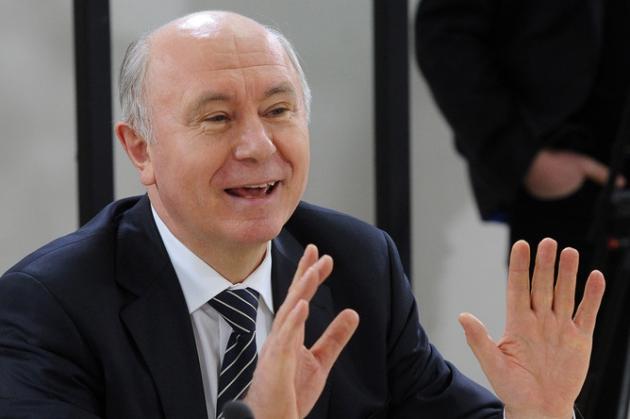 В аппарате Николая Меркушкина открестились от «команды губернатора»