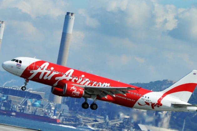 СМИ: индонезийский самолет, пропавший над Папуа – Новой Гвинеей, разбился