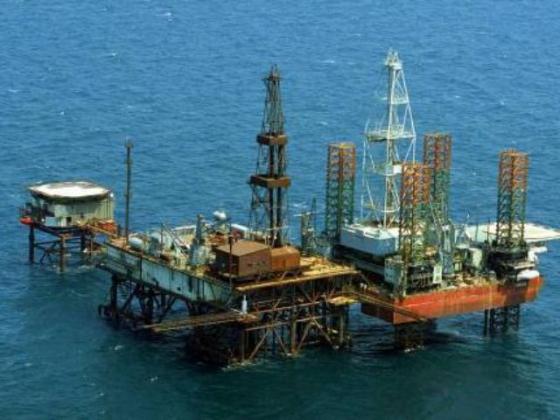 Болгария начинает поиски нефти и газа на шельфе Черного моря