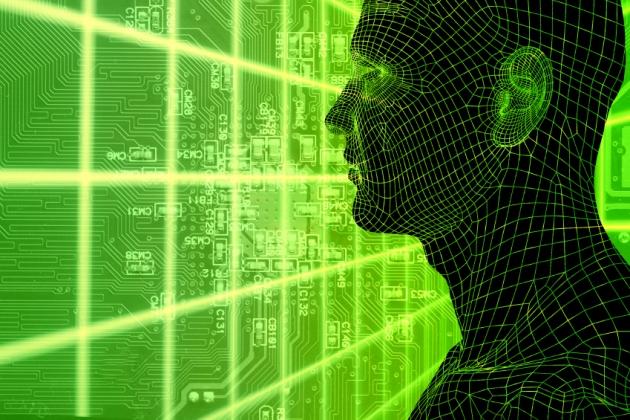 Эксперты ООН выработали нормы поведения государств в киберпространстве