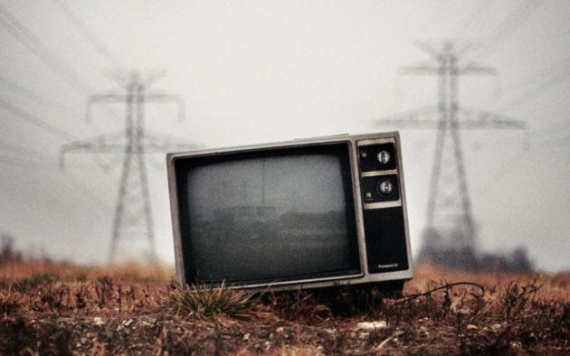 Телевидение Северной Осетии.