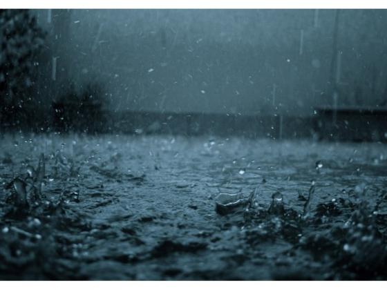 Жителей Урванского района Кабардино-Балкарии непогода оставила без света