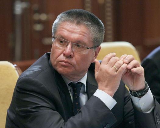 Улюкаев успокаивает: он не видит предпосылок к снижению цен на нефть