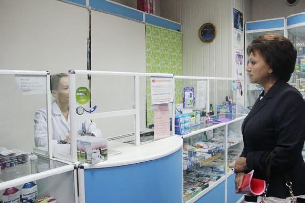 Фото пресс-службы правительства Ивановской области