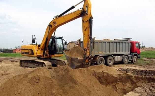 В Нагорном Карабахе модернизируют ирригационную систему