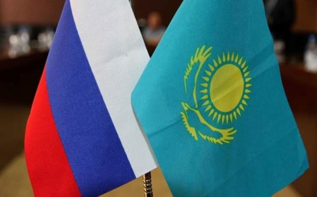 Эксперт: Дефолта не будет ни в России, ни в Казахстане