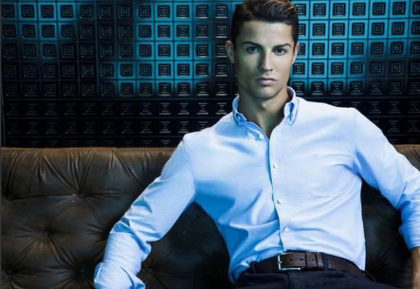 Роналду приобрел квартиру в Нью-Йорке за 16,7 млн евро