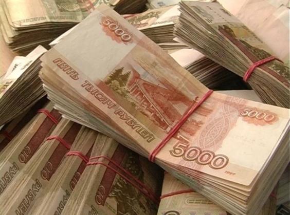 У бизнесмена из Узбекистана отобрали 5 млн в Москве