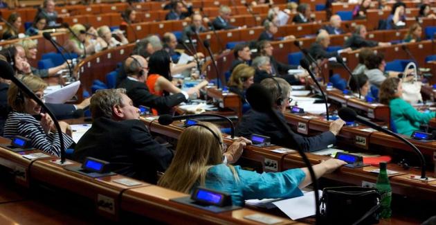 Парламент Эстонии созван на внеочередное заседание по Греции
