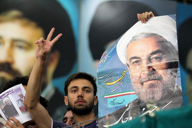 Министр экономики Ирана получил от парламента «желтую карточку»