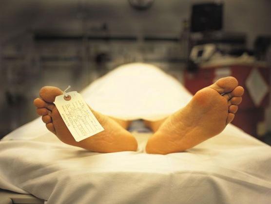 смертность в РФ, фото с сайта gorodovoy.spb.ru