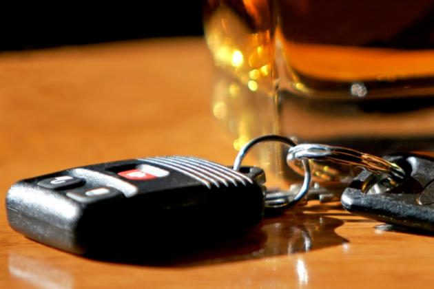 Вылечат ли принудительно пьяниц за рулем.
