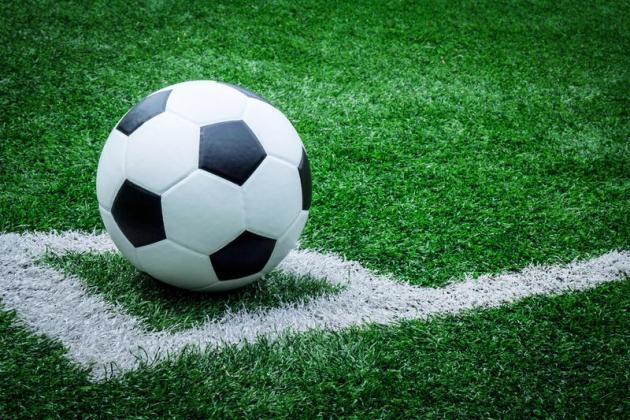В первом матче раунда плей-офф Лиги чемпионов ЦСКА проиграл «Спортингу» 1:2