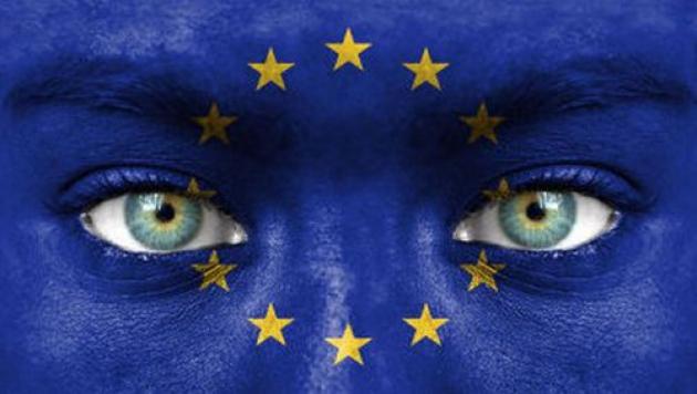 Болгария ответила Путину: все проекты с Россией— только с разрешения ЕС