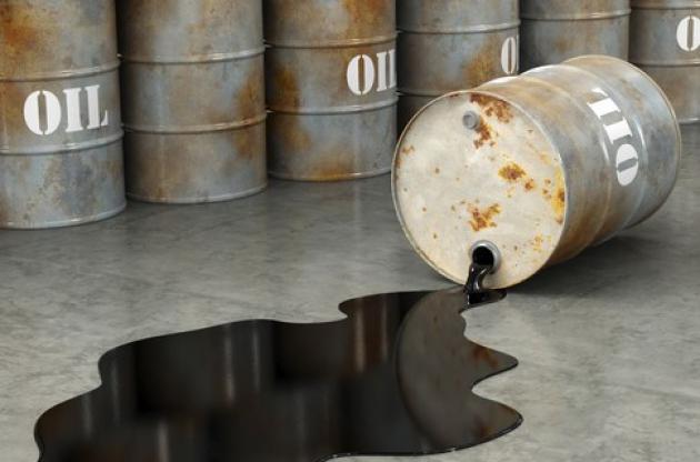 Испанские СМИ: ИГИЛ продает нефть в сговоре с НАТО - ИА REGNUM