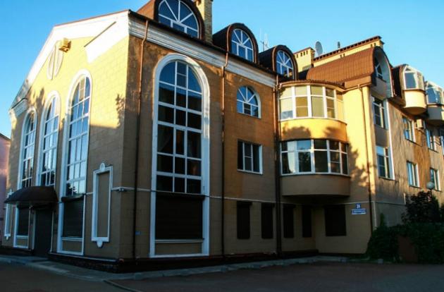 Новгородский губернатор отменил капремонт дома, где у него квартира
